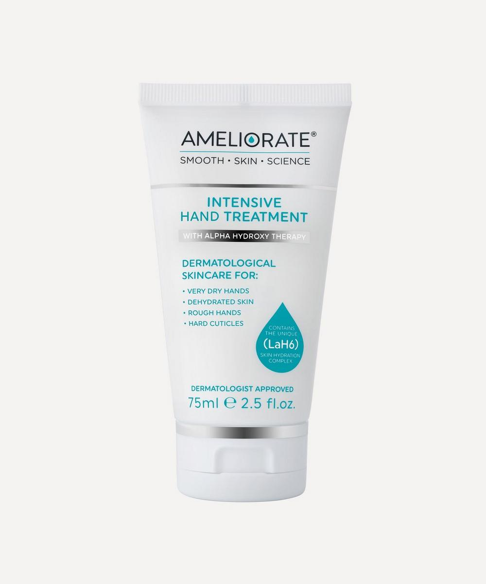 Intensive Hand Treatment 75Ml