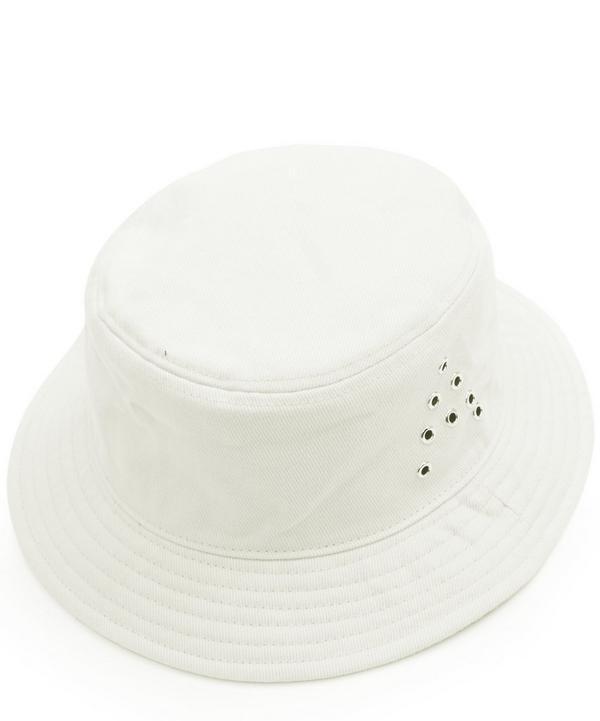 Luxury Men s Hats   Gloves  e82769543cc