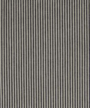 Hickory Cotton Denim