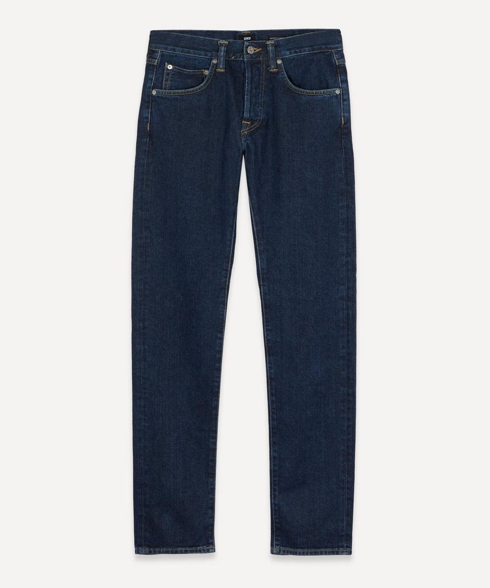 Edwin - ED-55 Regular Tapered Jeans
