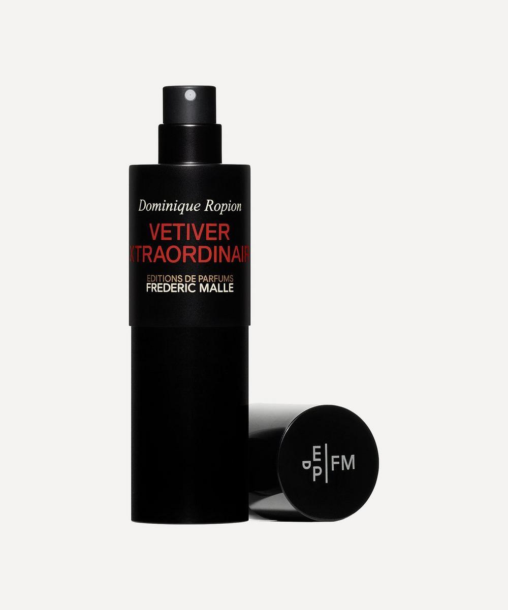 Vetiver Extraordinaire Eau de Parfum 30ml