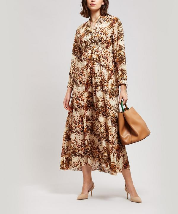 ac4be3102e Sale | Designer Women's Clothing & Accessories | Liberty London