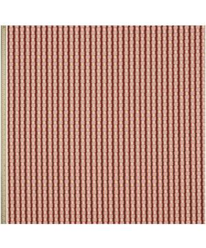 Mirage Stripe Tana Lawn Cotton
