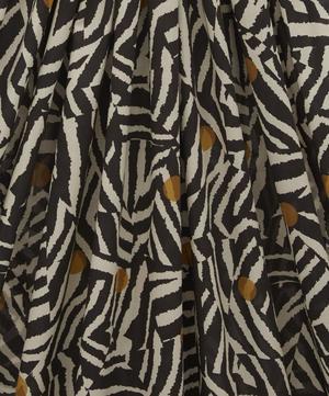 Patchwork Zebra Tana Lawn Cotton
