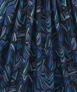 Akinola Tana Lawn™ Cotton