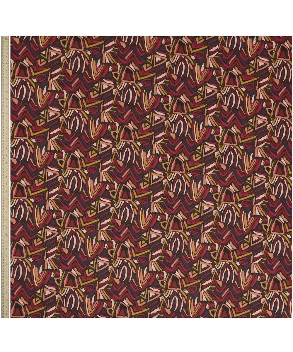 Akinola Tana Lawn Cotton