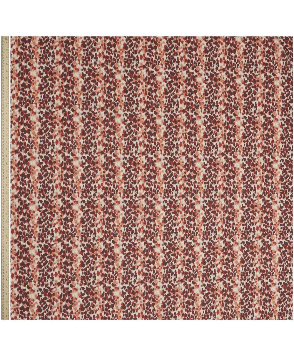 Leopard Spots Tana Lawn Cotton