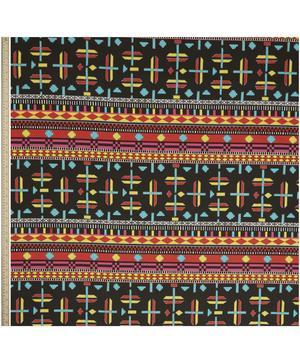 Macedonia Blanket Tana Lawn Cotton