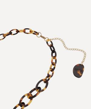 Original D Glasses Chain