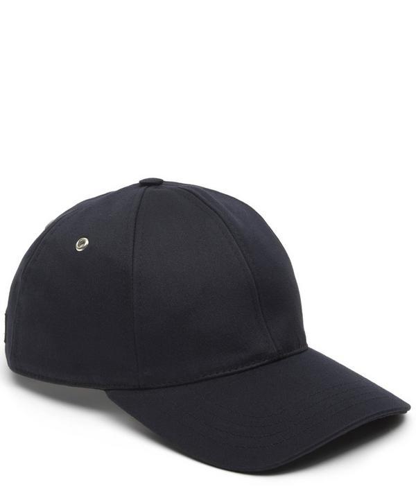 36f1c5bb84a Luxury Men s Hats   Gloves