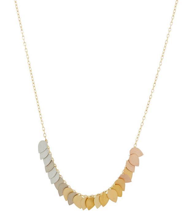 a60b266aa5fdd Women's Designer Jewellery | Liberty London