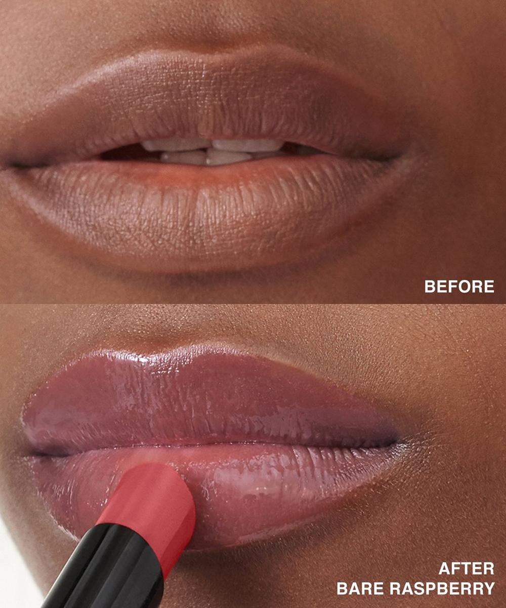 Extra Lip Tint