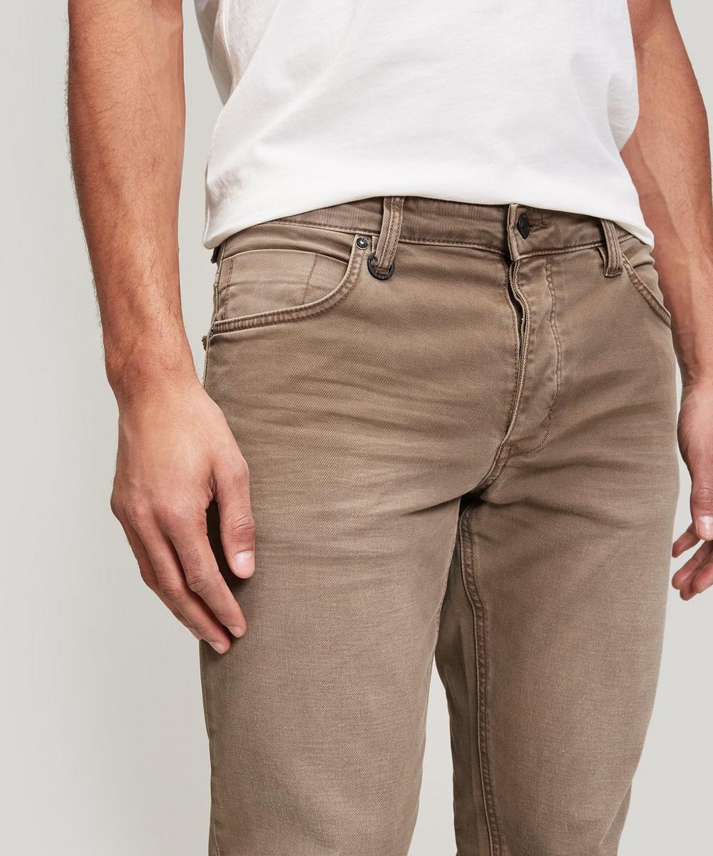 Lou Slim Jeans