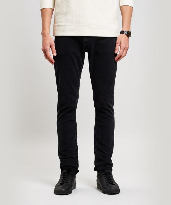 178f957bce7 Skinny Lin Jeans Skinny Lin Jeans · Quick View. Nudie Jeans