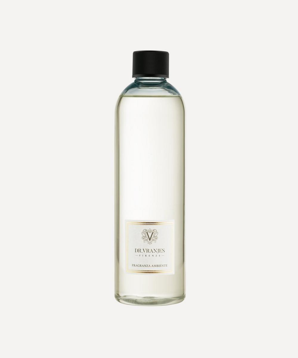 Aria Fragrance Diffuser Refill 500ml