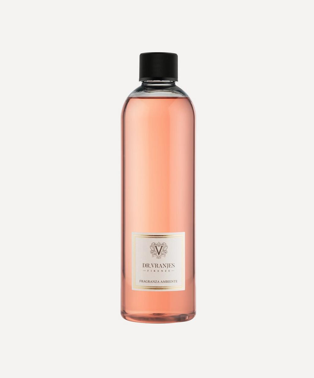 Fuoco Fragrance Diffuser Refills 500ml