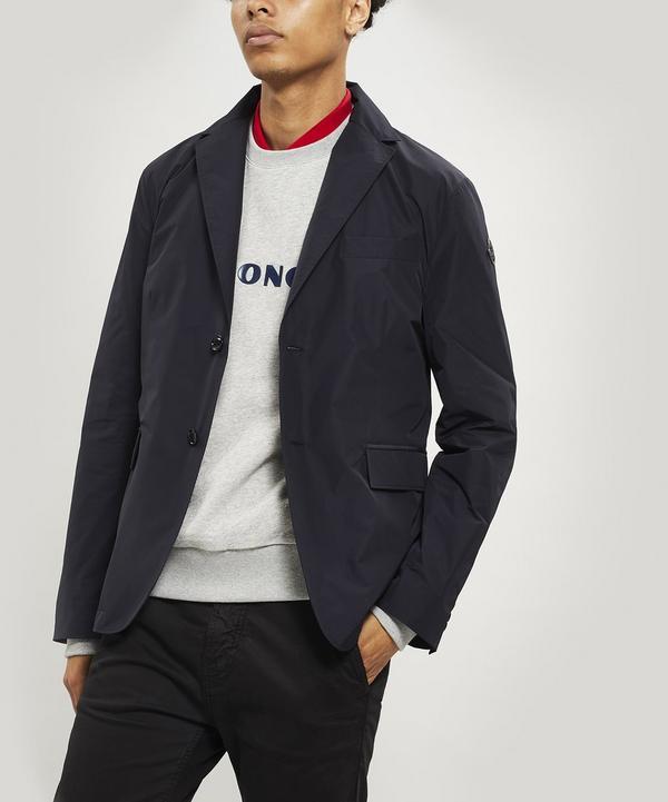 78df5b606585c2 Coats & Jackets   Clothing   Men   Liberty London
