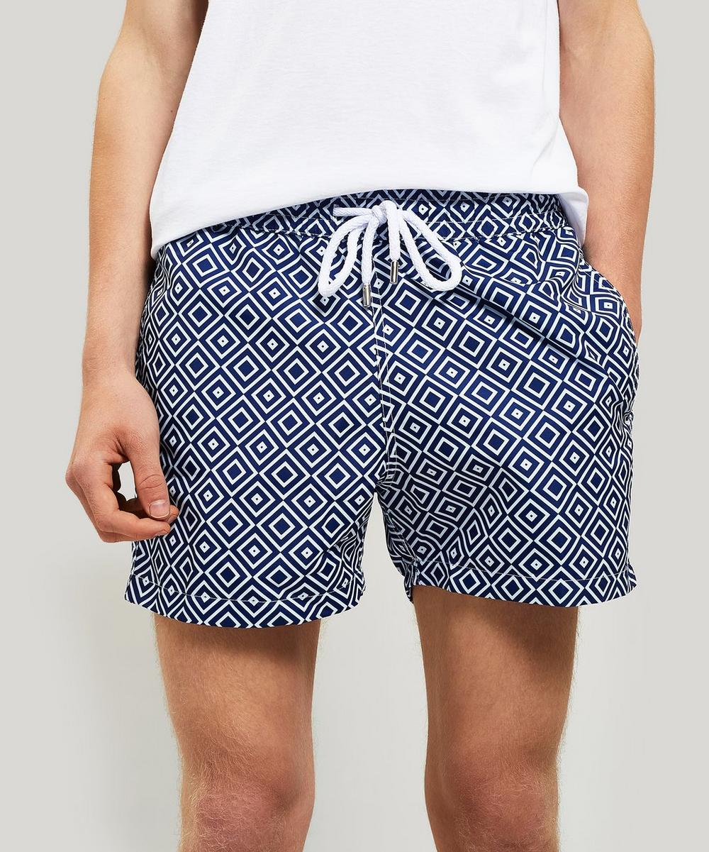 Angra Sport Swim Shorts