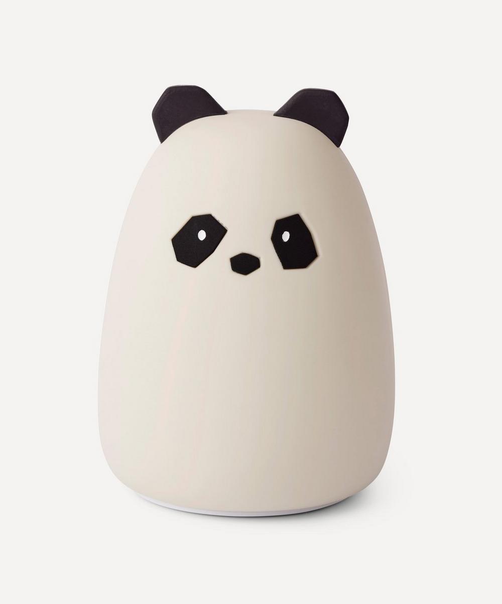 Liewood - Winston Panda Night Light