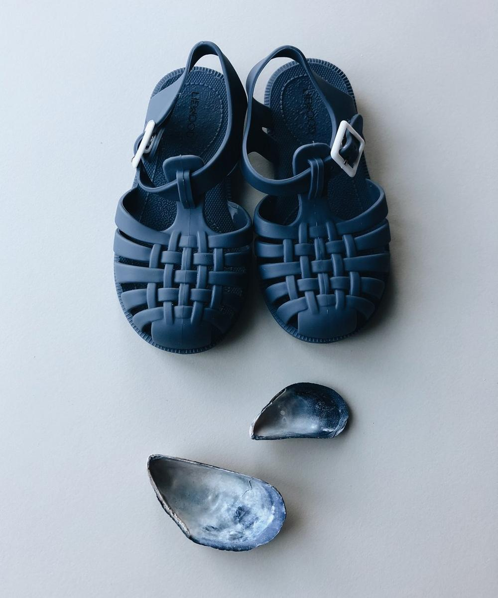 Sindy Sandals Size 20-23