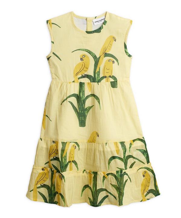 1e1bdbd900a0 Dresses & Skirts | Baby (0-24 months) | Kids | Liberty London