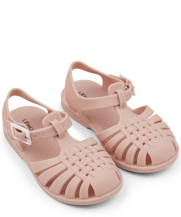 22342cd1b35db Sindy Sandals Size 24-30 ...