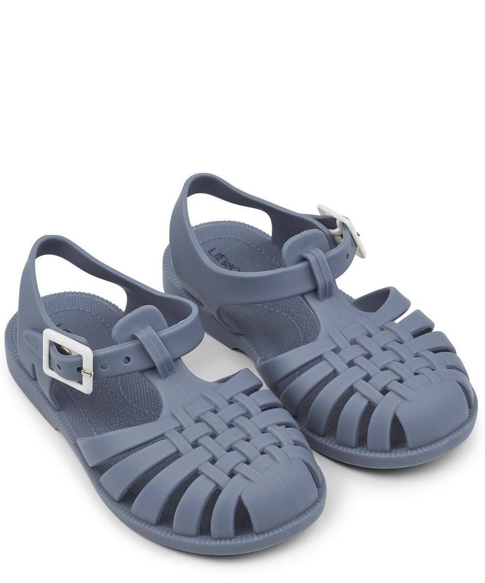 Sindy Sandals Size 24-30