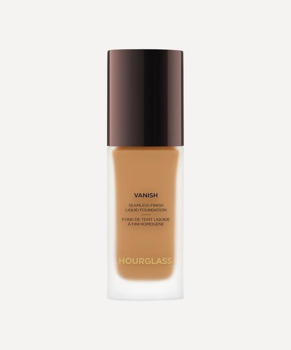 Hourglass - Vanish Seamless Finish Liquid Foundation 25ml