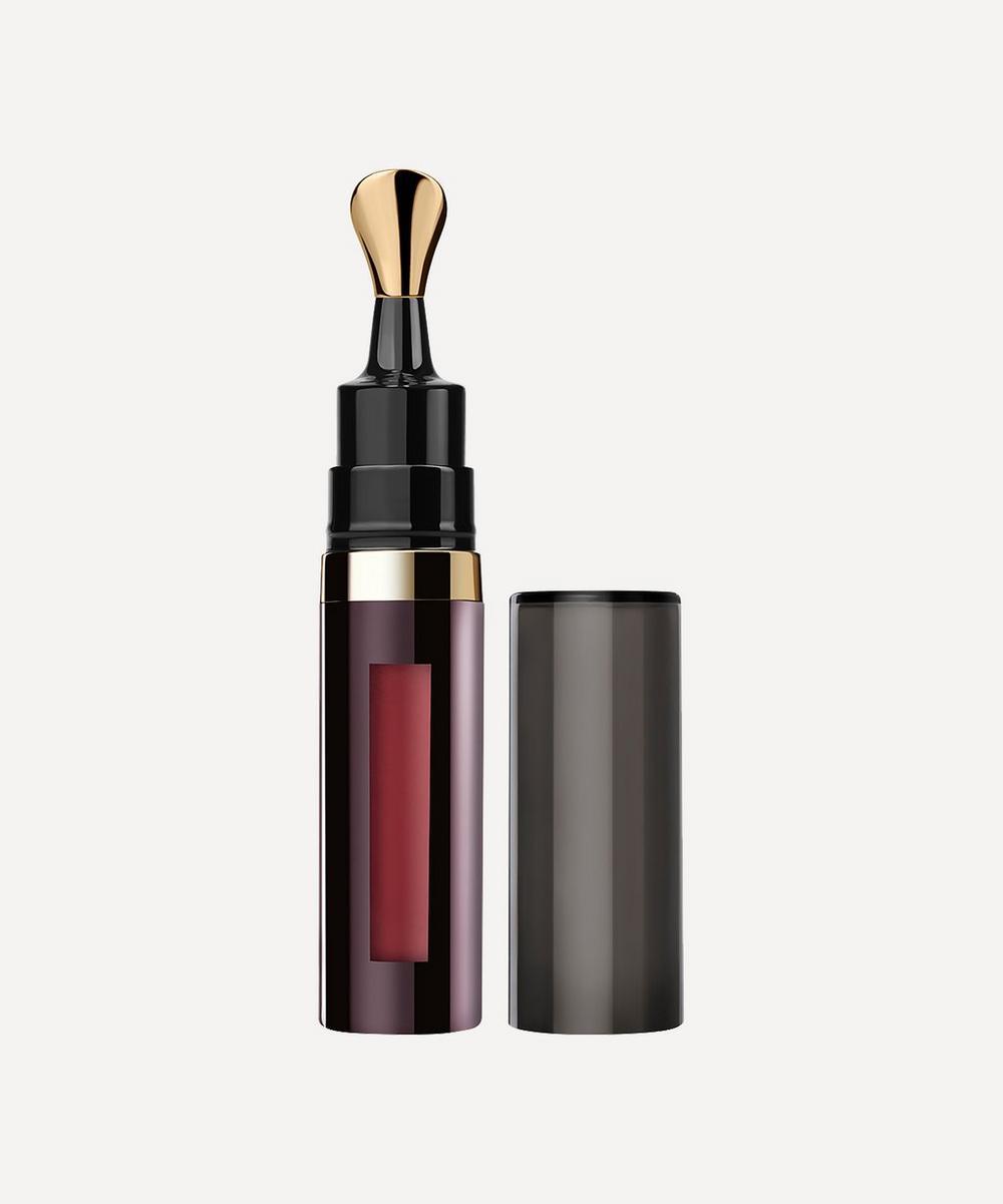No. 28 Lip Treatment Oil