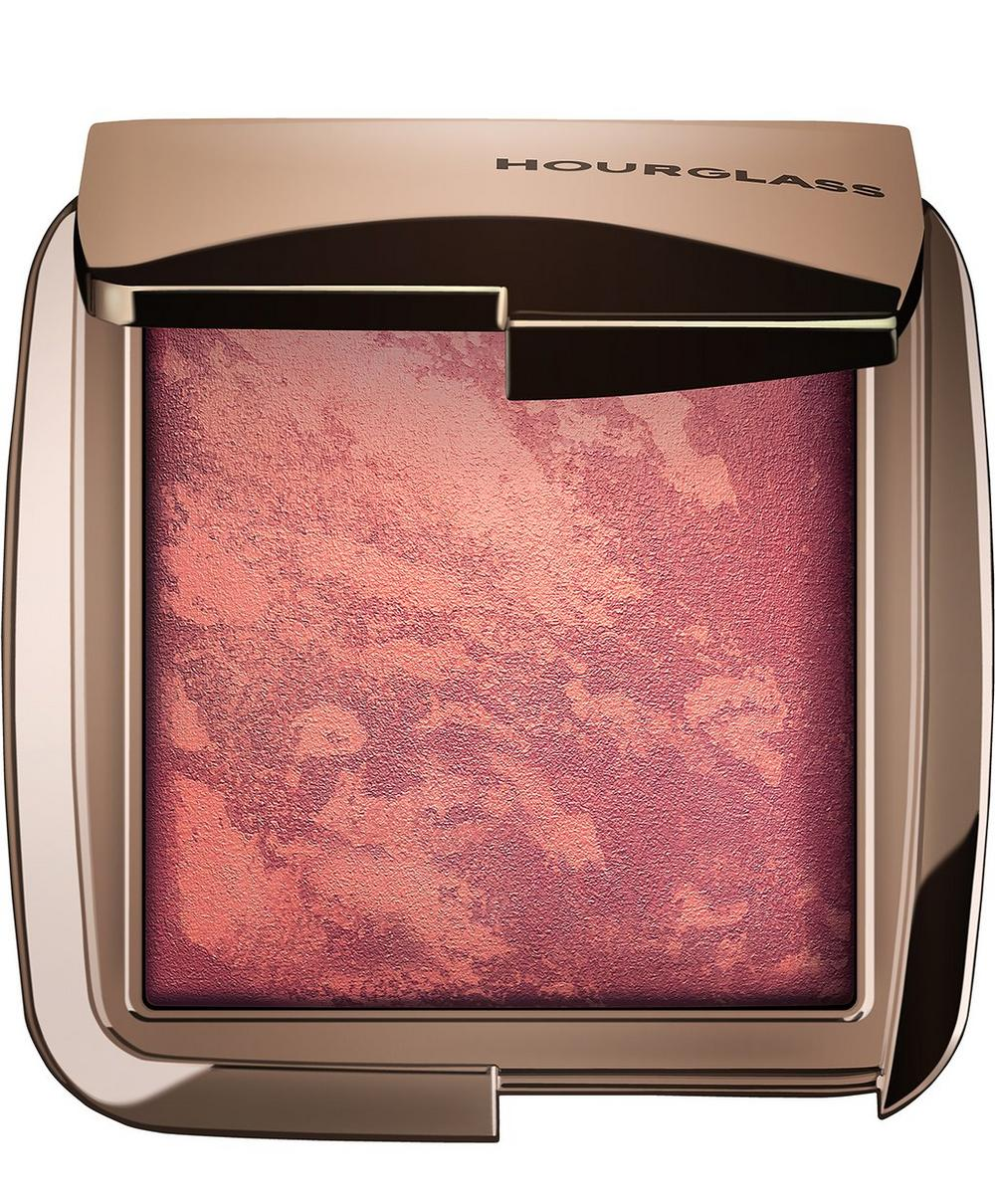 Hourglass - Ambient Lighting Blush Lunar New Year Edition