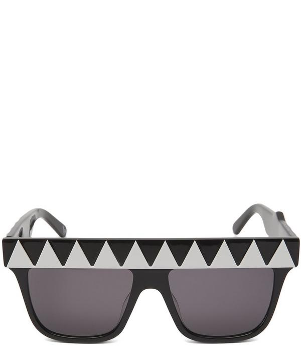fdd4702c897 Snake Sunglasses Snake Sunglasses · 0 · Quick View. Stella McCartney Kids