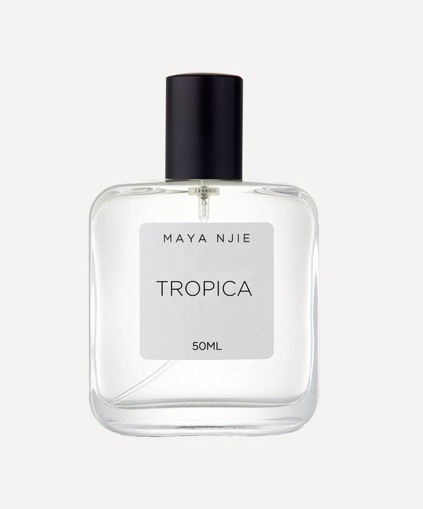 Maya Njie - Tropica Eau de Parfum 50ml
