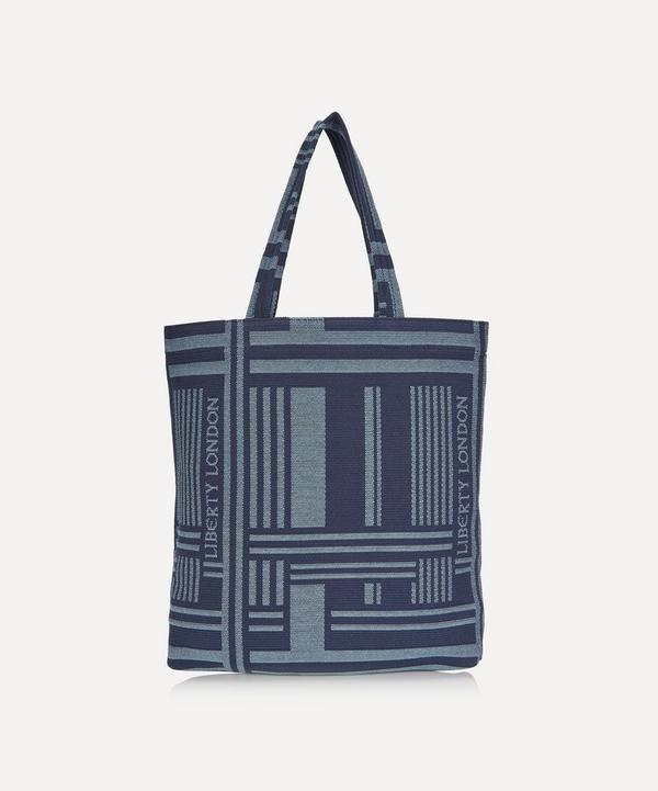 52580fd6e4e67 Tote Bags | Bags | Accessories | Liberty London