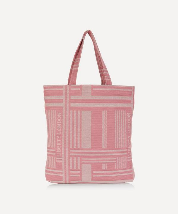 885e0ad8b Tote Bags | Bags | Accessories | Liberty London