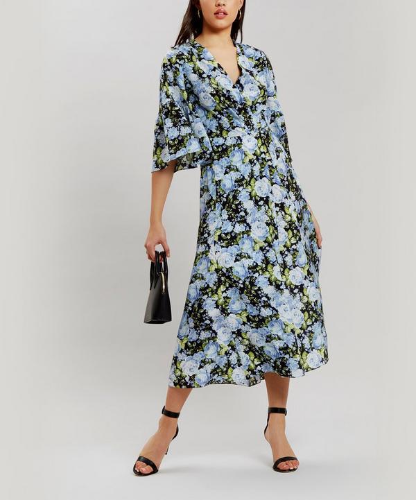 100be9459ca5 Sale | Designer Women's Clothing & Accessories | Liberty London