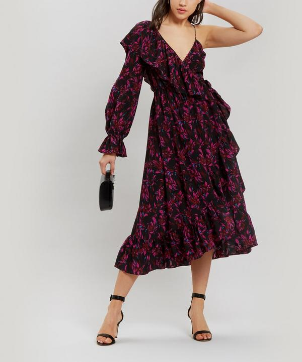 0c9dae36bd68 Sale | Designer Women's Clothing & Accessories | Liberty London