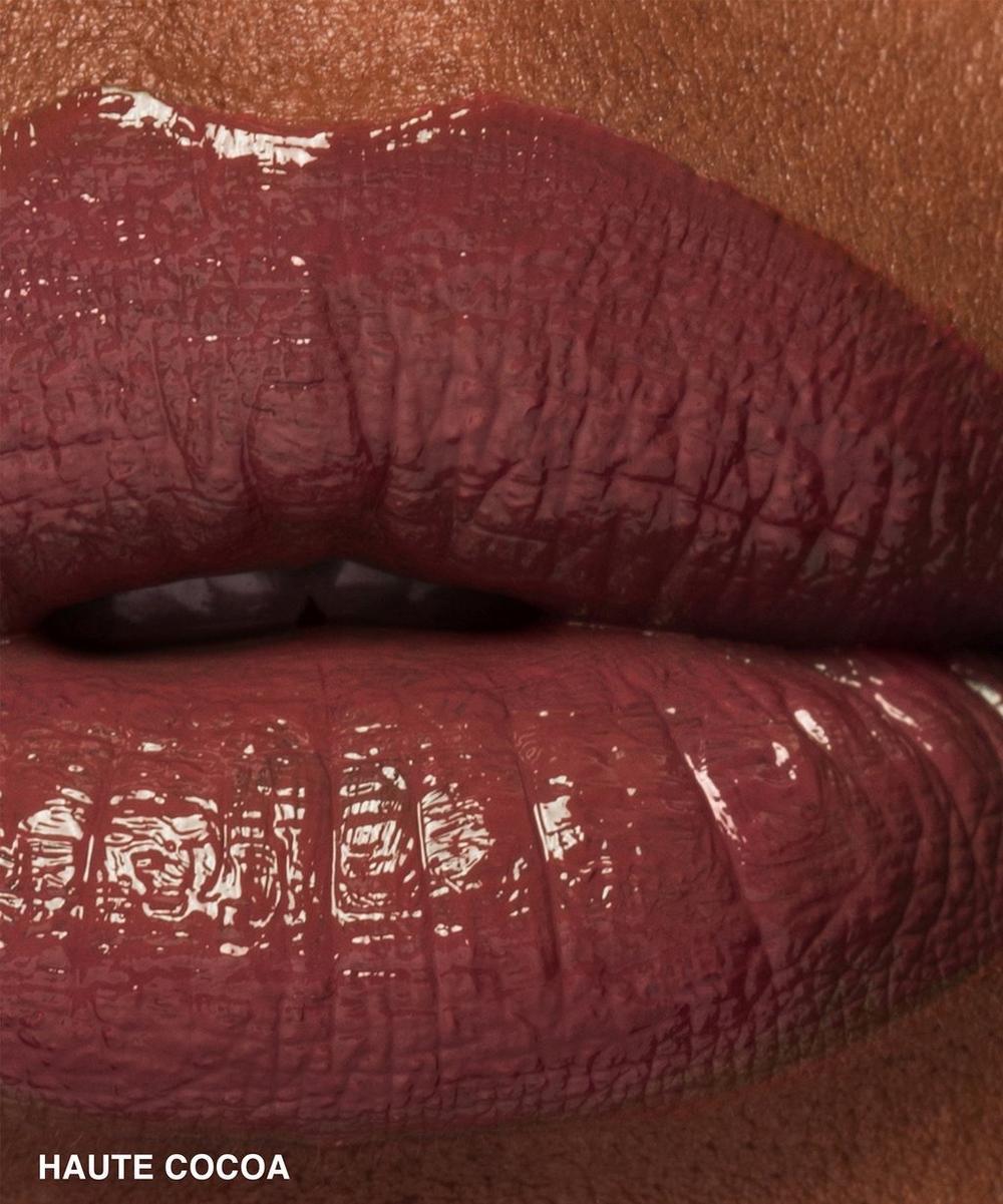 Crushed Liquid Lip
