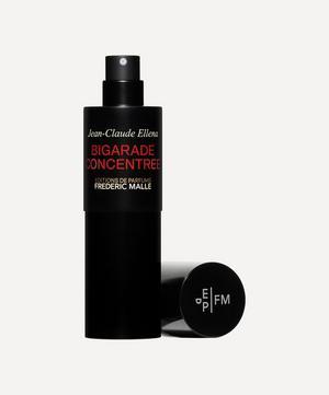 Bigarade Concentrée Eau de Parfum 30ml
