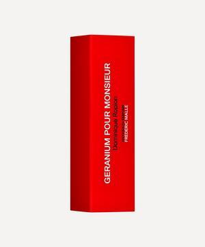 Geranium Pour Monsieur Eau de Parfum 30ml