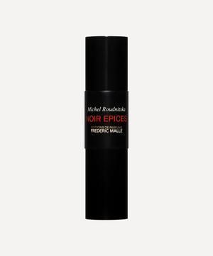 Noir Epices Eau de Parfum 30ml