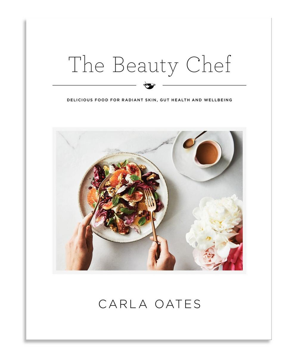 The Beauty Chef: Delicious Food for Radiant Skin, Gut Health and Wellbeing