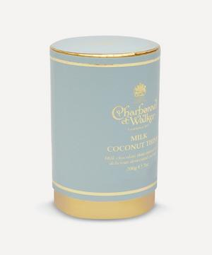 Coconut Thins 200g
