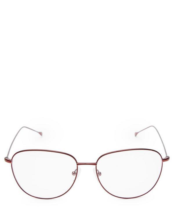 0fb32d8a67 Women s Designer Sunglasses