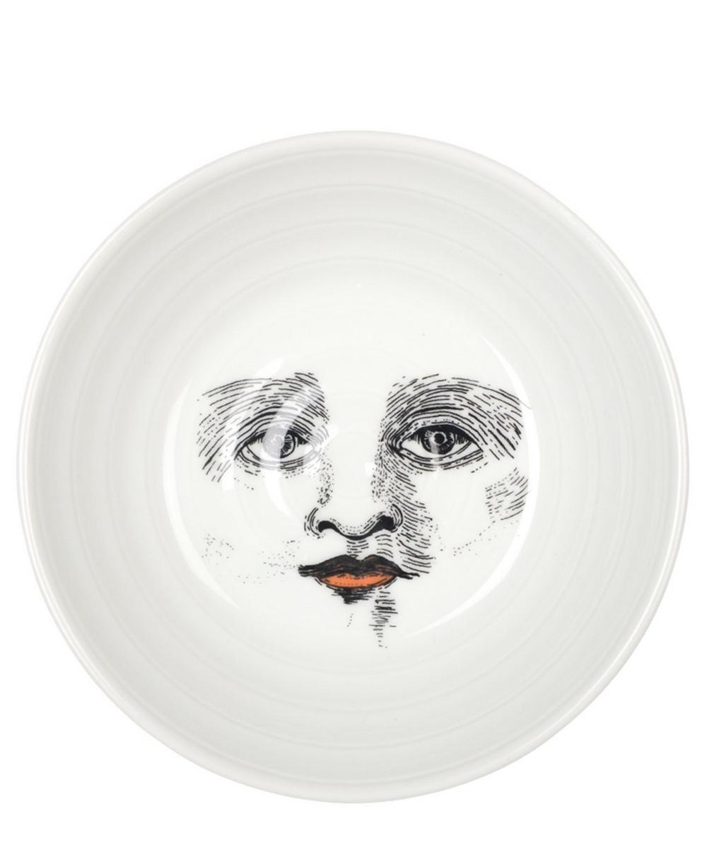 Face Tapas Bowl