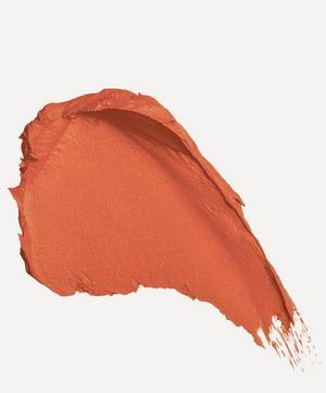 Velour Extreme Matte Lipstick