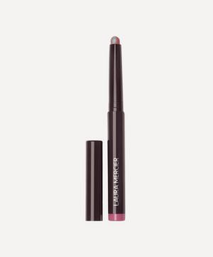 Caviar Stick Eye Colour