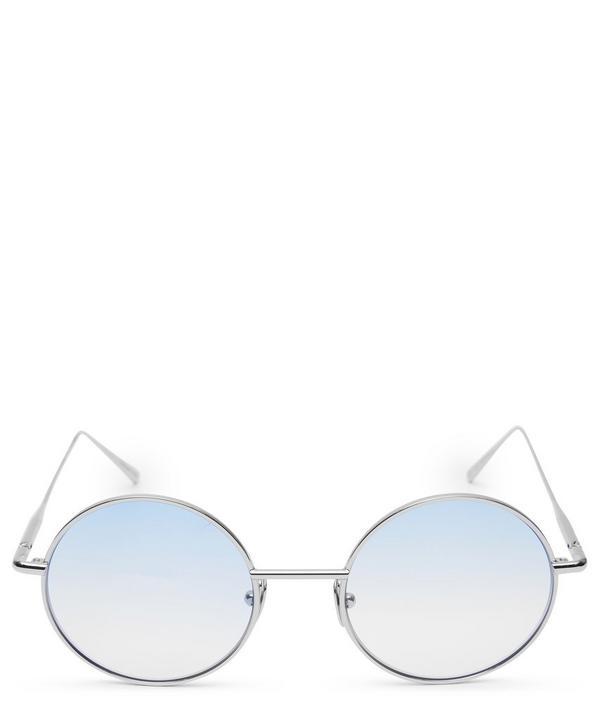 edfe8ab085f Scientist Sunglasses Scientist Sunglasses