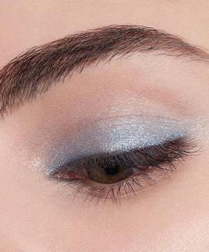 Polar Ice Eye Palette
