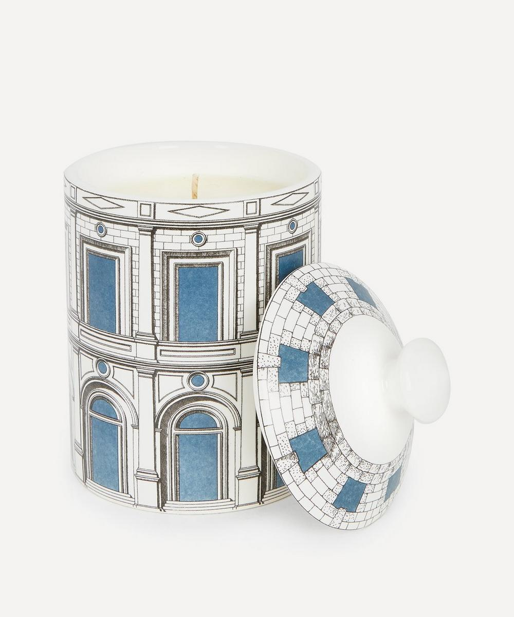 Palazzo Celeste Otto Scented Candle 300g