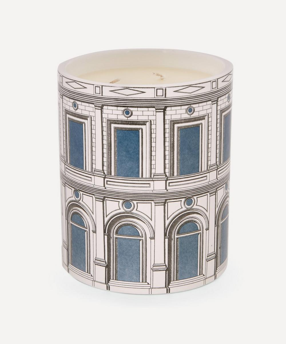 Palazzo Celeste Scented Candle 900g